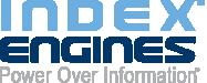 logo_index_engines